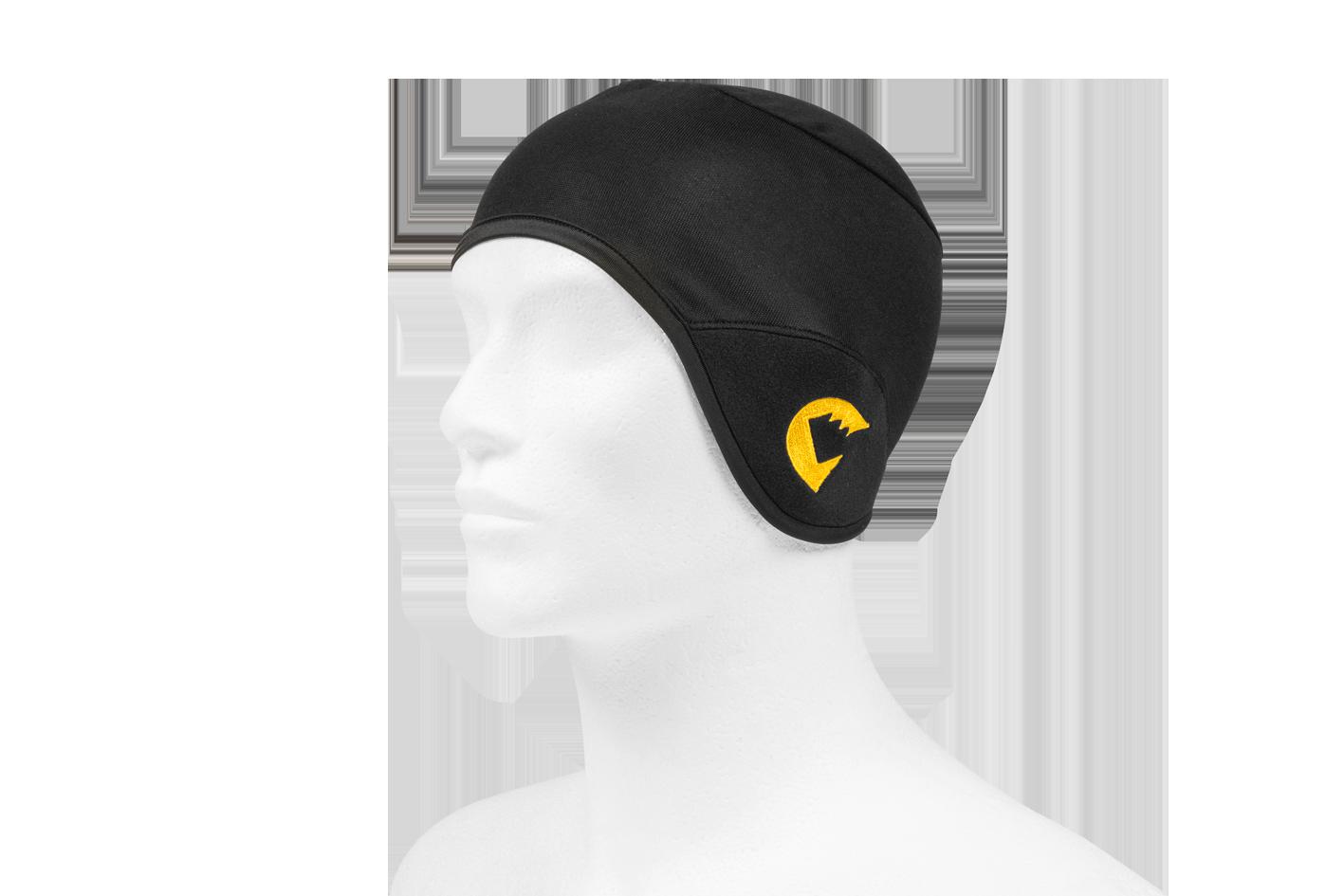Ombra Helmet Liner