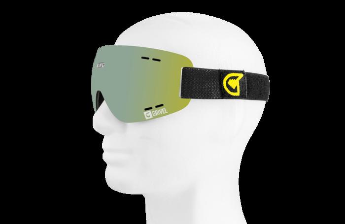 Mountain Goggle
