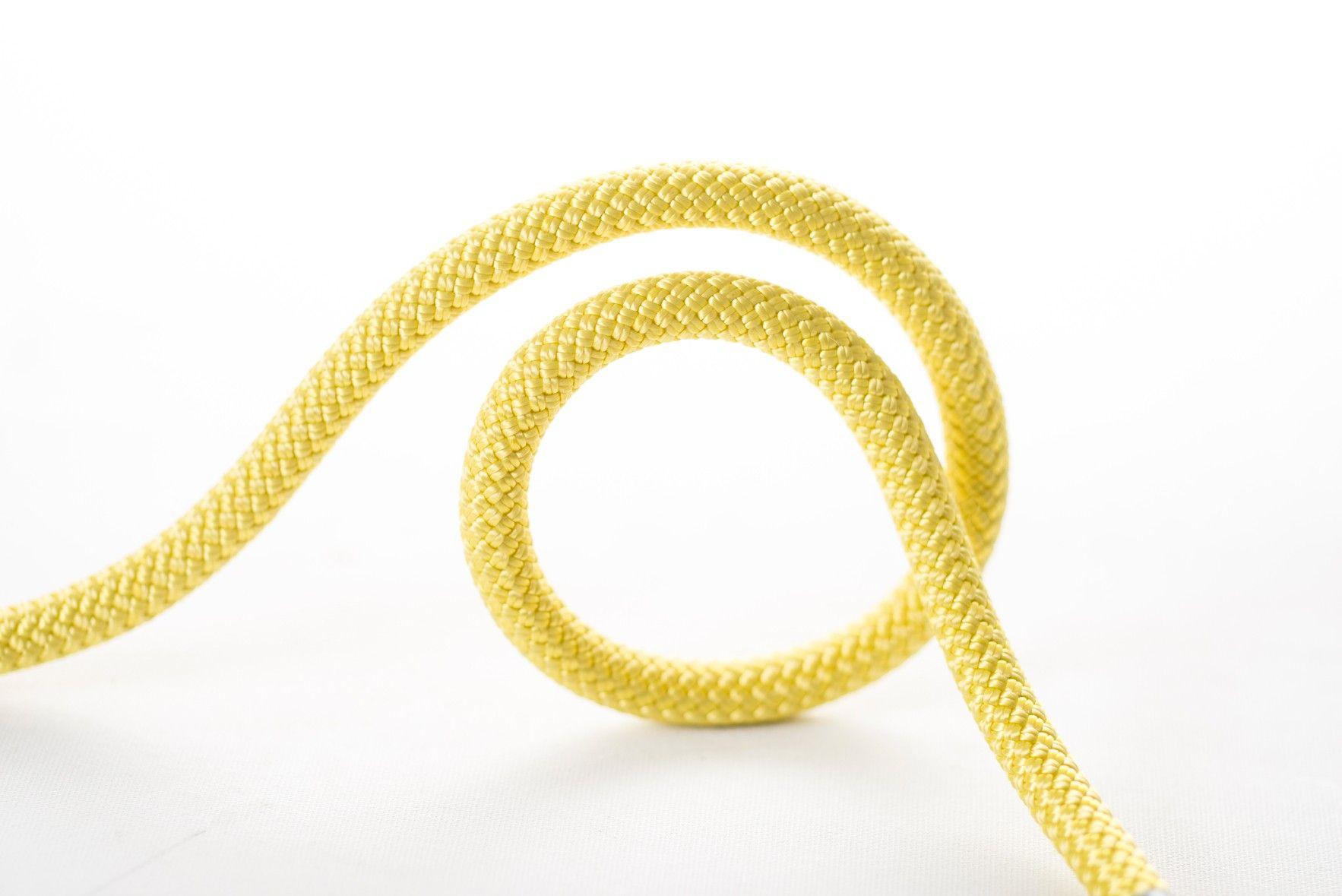 Spelenium Gold 9,5mm