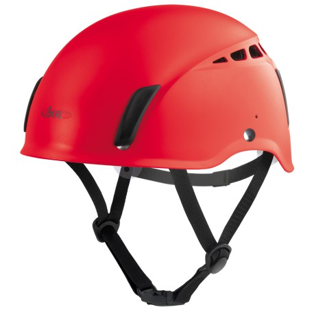 Helm Mercury