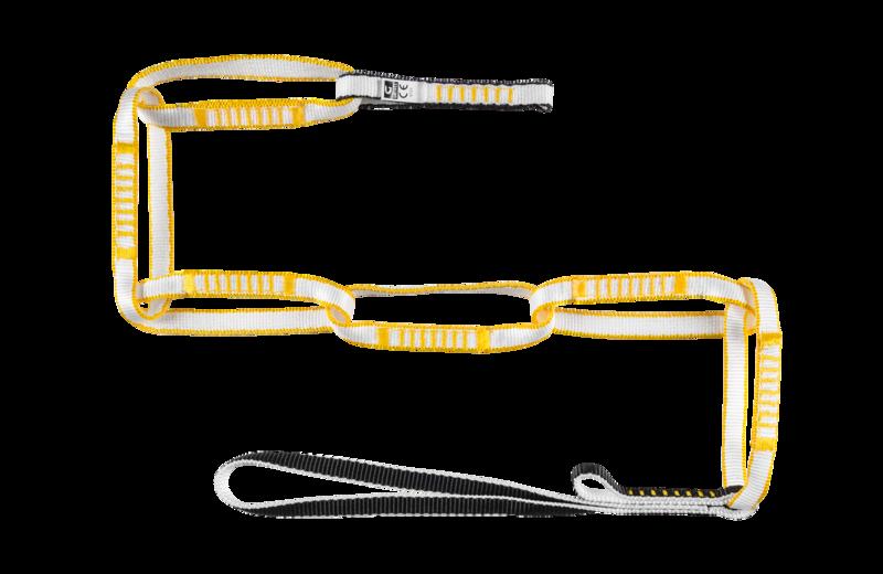 Daisy Chain Evo 125cm