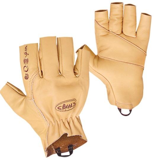 Handschuh Assure