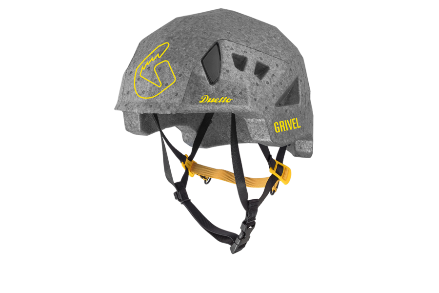 Helm Duetto
