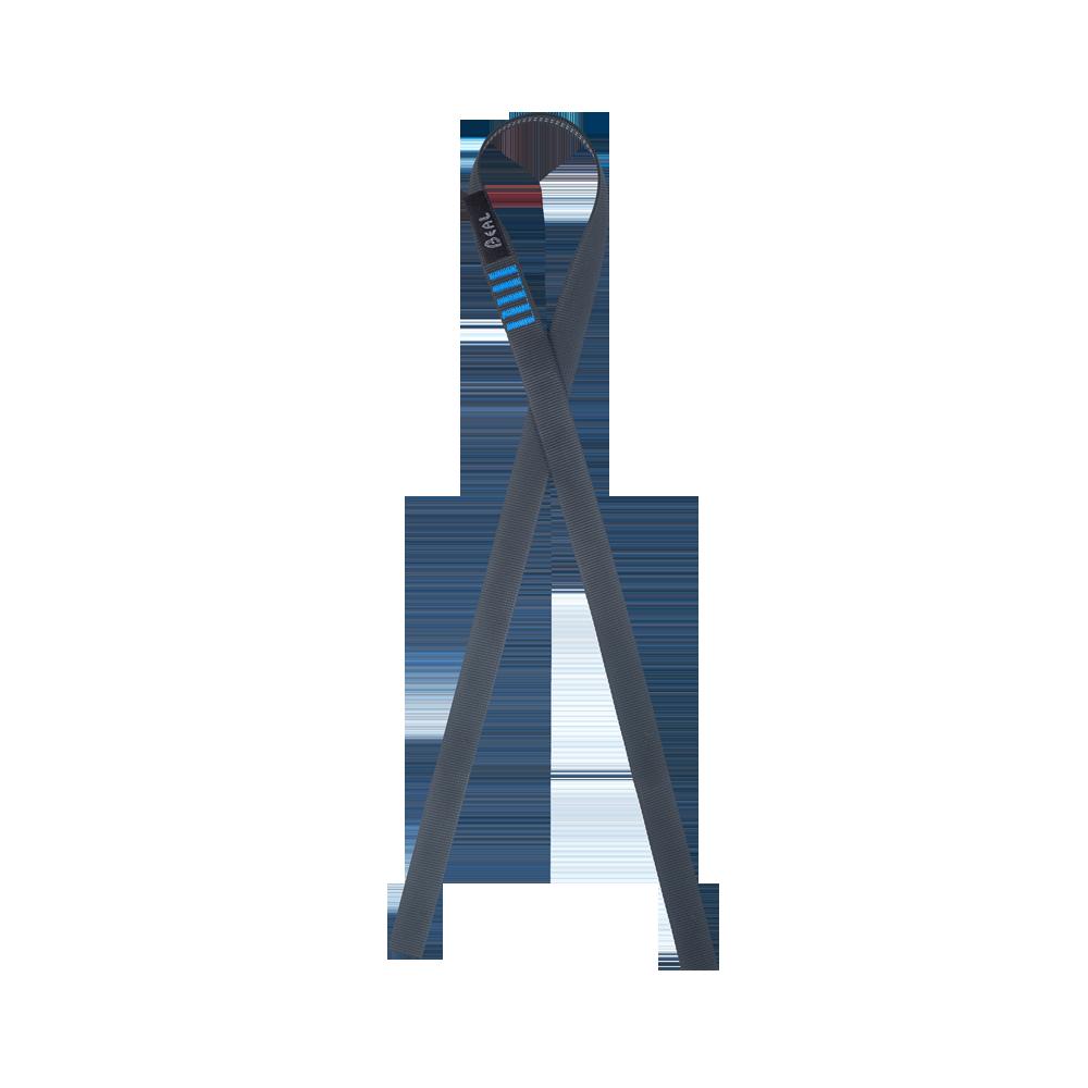 Flachbandschlinge 26mm