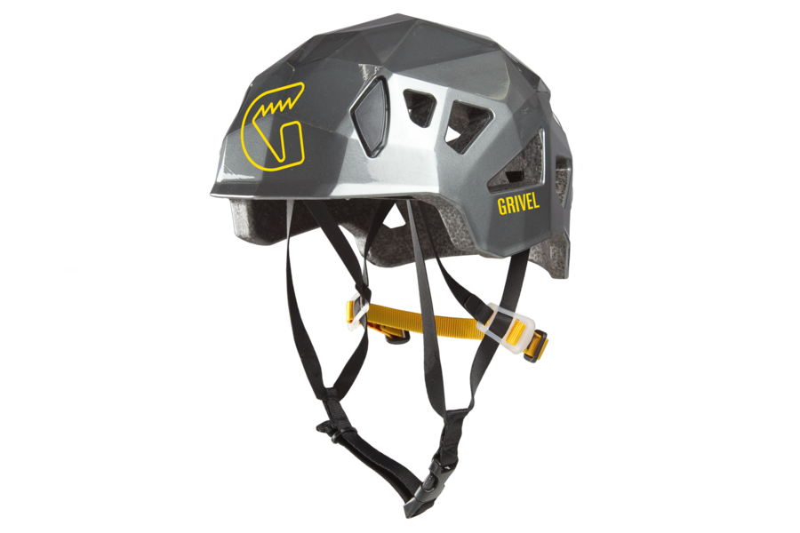 Helm Stealth