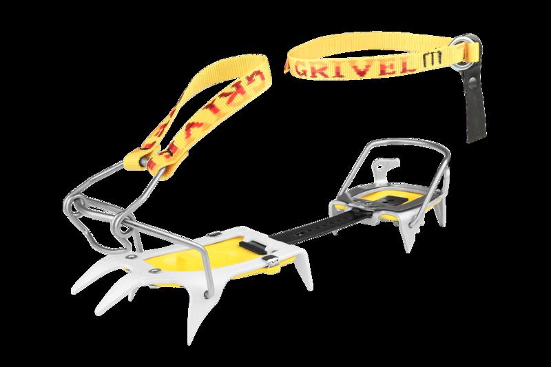 Ski Tour - Ski Matic 2.0