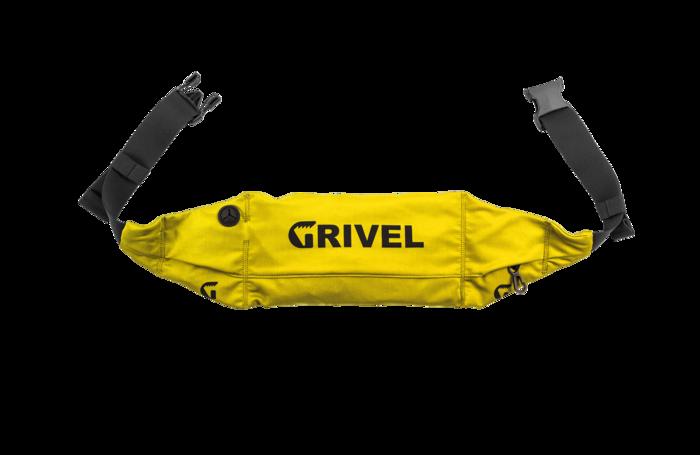 Grivel Belt