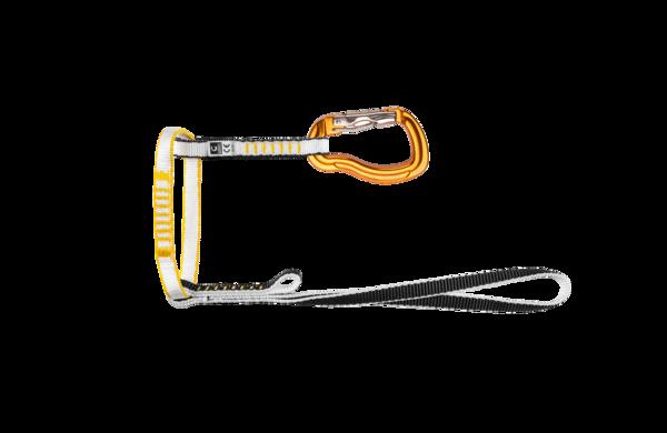 Sport Chain Evo / Tau Wirelock K12L