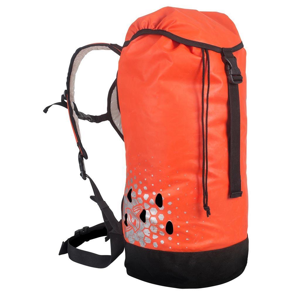 Hydro Bag