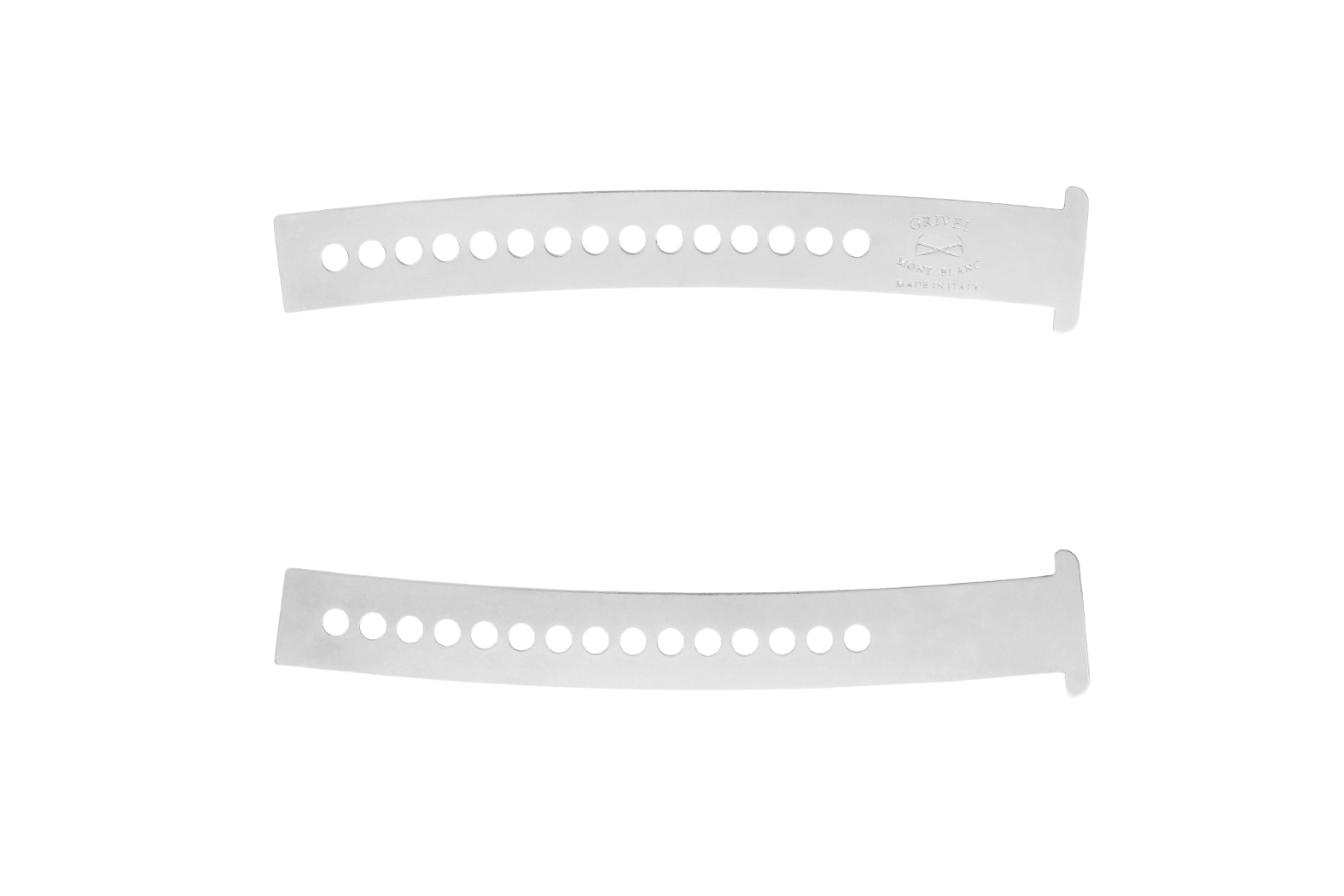 Flex Bar 2x 160mm